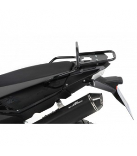 Support top-case BMW F650-700-800GS / Hepco-Becker 650664 01 01
