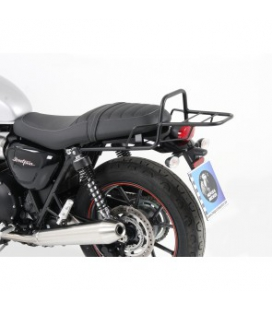 Support top-case Hepco-Becker Triumph Street Twin 2016