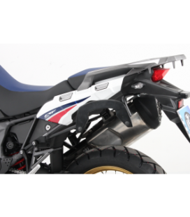 Supports sacoches Africa Twin 2016-2017 / Hepco-Becker 630994 00 01