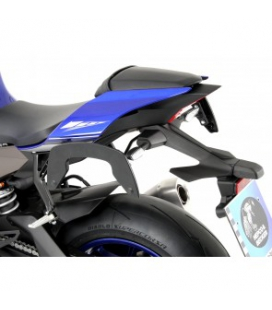 Supports C-Bow Hepco-Becker YAMAHA YZF-R1 2015