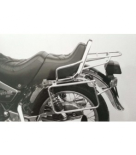 Supports valises Hepco-Becker Moto-Guzzi CALIFORNIA III