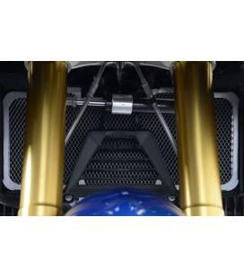 Protection de radiateur BMW R1200R 2015-