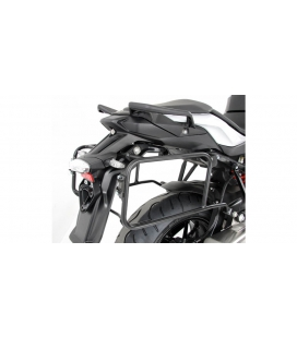 SUPPORTS VALISES HEPCO-BECKER BMW S1000XR