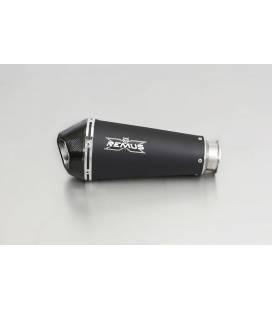 Silencieux 1290 Super Duke R 2014- Remus UGS 096782 658014