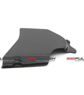 PROTECTION PSB CARBONE FULLSIX DUCATI 748-916-996-998