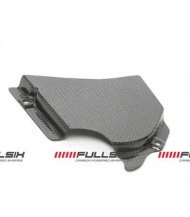 PROTECTION PSB CARBONE FULLSIX DUCATI 749-999