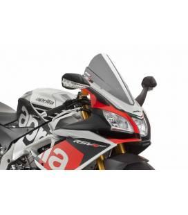 PUIG RACING APRILIA RSV4 RR-RF 2015-2016