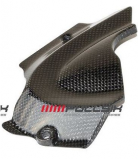 PROTECTION PSB CARBONE FULLSIX DUCATI MONSTER