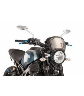 Tête de fourche Puig Yamaha XSR900 2016-
