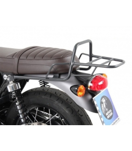 Support top-case TRIUMPH BONNEVILLE T120