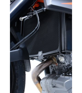 GRILLE RADIATEUR NOIR RG RACING KTM 1290 SUPER DUKE R