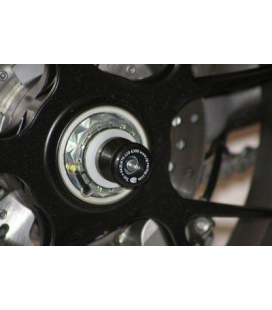 Pions bras oscillant Monster 821 / Panigale 959