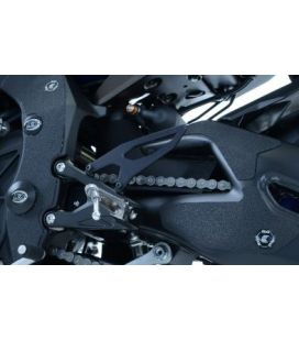 ADHESIF ANTI-FROTTEMENT CADRE/BRAS OSCILLANT RG RACING YZF-R1