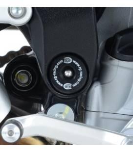 Insert de cadre droit MV Agusta - RG Racing