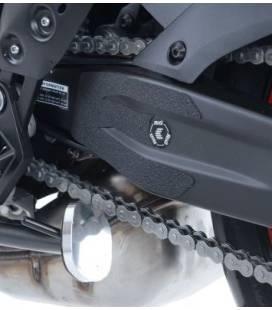 Kit protections cadre Yamaha MT07 - RG Racing