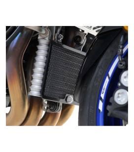 Protection radiateur huile RG Racing Yamaha MT-10
