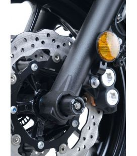 Protections de fourche Yamaha XSR700 - RG Racing