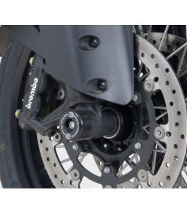 Protection fourche KTM 1290 SUPERDUKE - RG Racing