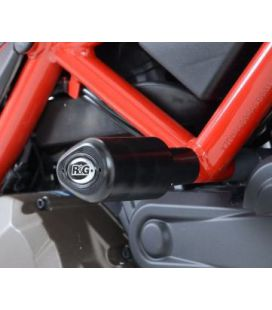 Tampon protection moteur Ducati Multistrada 1200 2015-2016