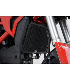 Protection de radiateur RG Racing Ducati 821