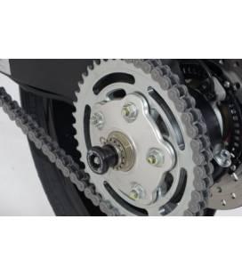 Protection de bras oscillant RG RACING SS0037BK