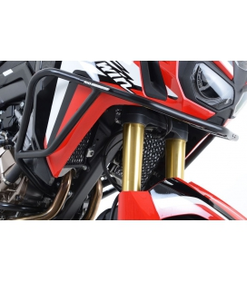 Protections latérales RG Racing CRF1000L AFRICA TWIN