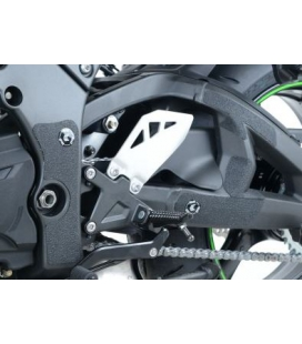Adhésif anti-frottement bras oscillant ZX10R - RG Racing