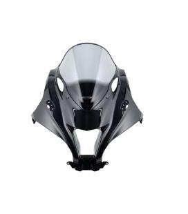 Bulle racing MRA KAWASAKI ZX-10R 2016