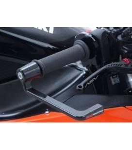 Protections de levier de frein Kawasaki ZX6R-ZX10R / RG Racing