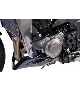 Protection moteur Puig Kawasaki Z1000 2014-