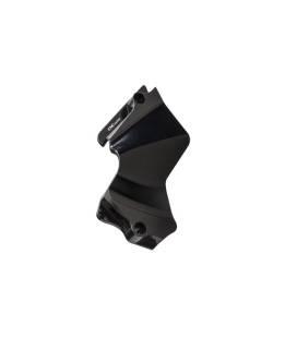 CACHE PIGNON MULTISTRADA 1200 / CNC RACING CP163B