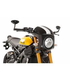 Tête de fourche Rétro Puig Yamaha XSR900 2016-