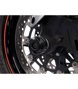 Protection fourche 1290 SUPER DUKE R / SW Motech STP.04.176.10500/B