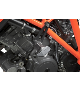 Protection moteur KTM 1290 SUPER DUKE R