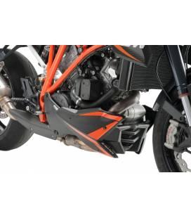 Sabot moteur KTM 1290 SUPER DUKE R