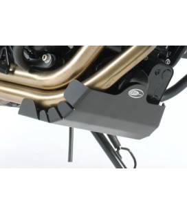 Sabot moteur Triumph / RG Racing
