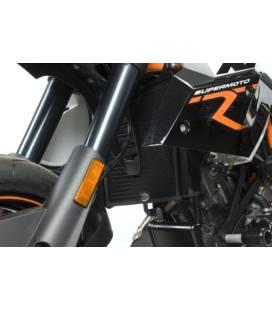 PROTECTION DE RADIATEUR KTM 990 SMR