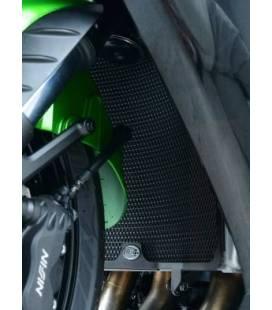 PROTECTION DE RADIATEUR GTR1400 / ZZR1400
