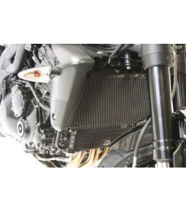 KIT PROTECTIONS SPEED TRIPLE 1050 -2009