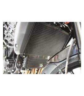 Protection de radiateur Speed Triple 1050 10-11 / RG Racing RAD0098BK