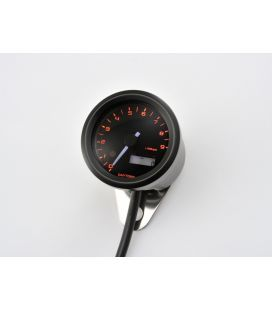 COMPTE TOURS VELONA 48mm 9000 trs