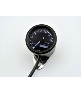 COMPTE TOURS VELONA 48mm 15000 trs