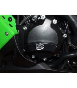 Slider moteur Kawasaki ZX-10R / RG Racing