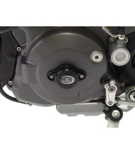Slider moteur Ducati / RG Racing