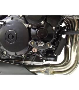 Slider moteur Suzuki GSR600-750 / RG Racing