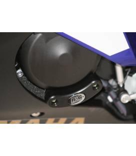 Slider moteur Yamaha YZFR1 - YZFR6 / RG Racing