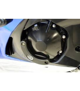 Slider moteur Suzuki GSXR1000 / RG Racing
