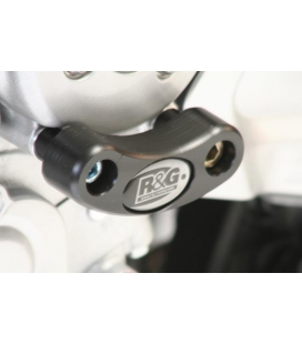 Slider moteur Yamaha FZ1 - FZ8 / RG Racing