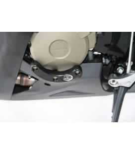 Slider moteur Honda CBR1000RR / RG Racing