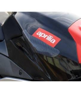 Protection réservoir Aprilia RSV4 - RG Racing